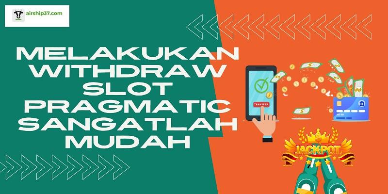 Banner Trik Menang Permainan Judi Slot Online